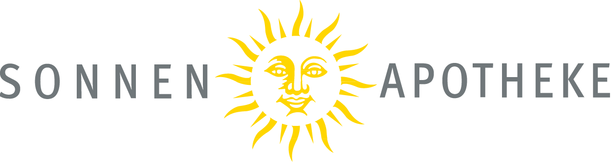 Sonnen-Apotheke-Marktredwitz